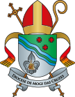 Mitra Diocesana - Diocese de Mogi das Cruzes