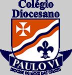 Colégio Diocesano Paulo VI